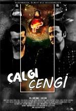 calgi-cengi-2